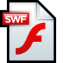 file-adobe-flash-swf-01-icon.png
