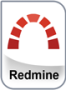 redmine-stack-icon.png