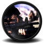tactical-ops-assault-on-terror-3-icon.png